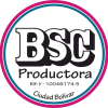 Picture of Productora BSC Administrator